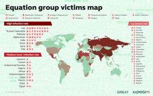 Victims-map-980x613