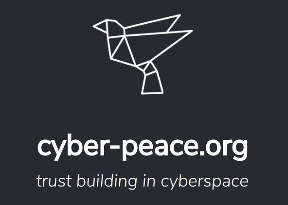 (c) Cyber-peace.org
